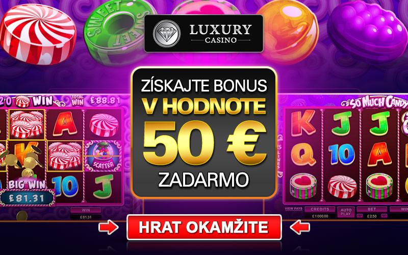 Casino luxury online harrah/x27s casino chester pa