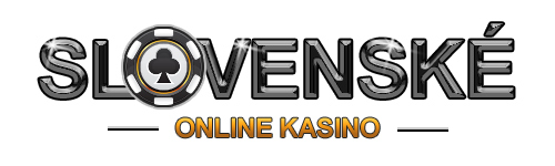 slovenskeonlinekasino.com
